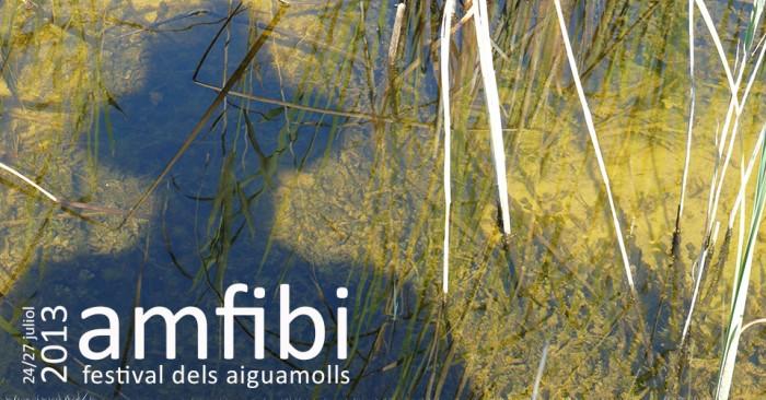 Amfibi 2013