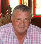 Francisco Romeu Rel
