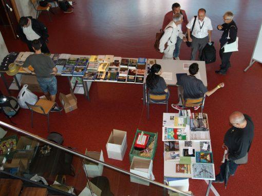 III Congreso de Estudios de L'Horta Nord