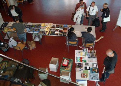 III Congrés d'Estudis de l'Horta Nord